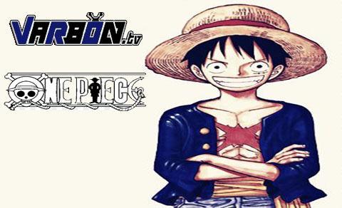 انمي ون بيس الحلقة 909 مترجم One Piece الحلقة 909 كاملة اون لاين